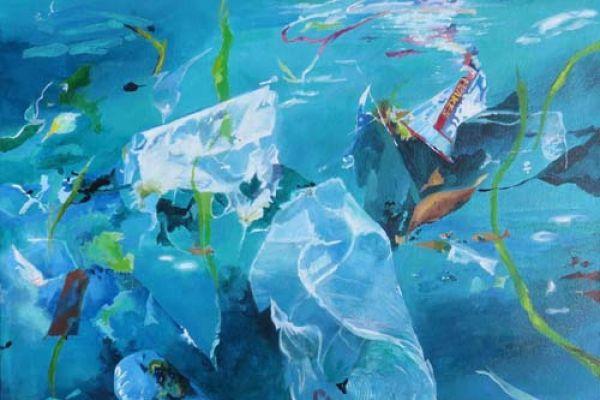 plastic-waste21E762F6A-2135-F8AE-546E-64DA6983C60F.jpg