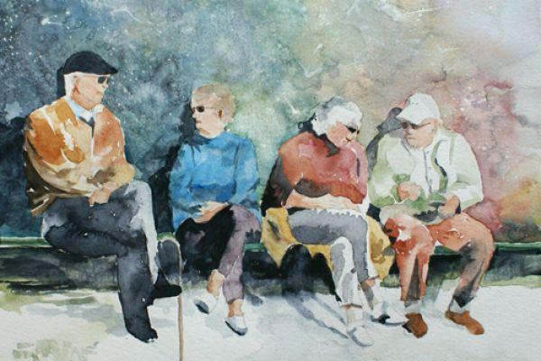 elderly2a66793032-CC68-FEFB-D25D-DABFC04D3B6E.jpg